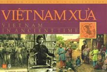 Việt Nam xưa - tập 2