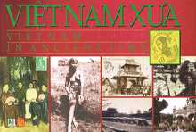 Việt Nam xưa - tập 3