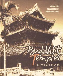 Buddisht Temples - thanhdiavietnamhoc.com