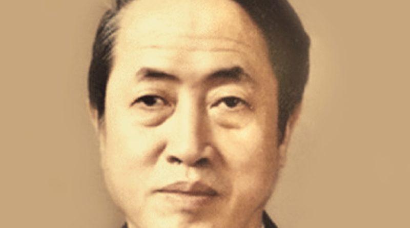 GS. Hà Văn Tấn - thanhdiavietnamhoc.com