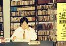 Phó giáo sư Tiến sĩ Nguyễn Mạnh Hùng - thanhdiavietnamhoc.com