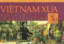 VIỆT NAM XƯA (Viet Nam in ancient time) – Tập 2