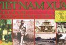 VIỆT NAM XƯA (Viet Nam in ancient time) – Tập 3