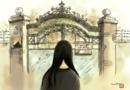 NGƯỜI DÒM LỖ KHOÁ (Phần 2) – NƯỚC MẮT BÃO TỐ