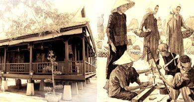 Thánh địa Việt Nam học - Bản sắc Nam bộ