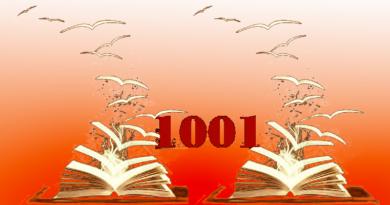 Tủ sách 1001 - Thánh địa Việt Nam học