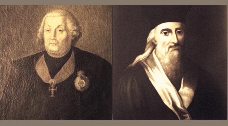 Sơ lược giai đoạn thành hình chữ quốc ngữ (1620-1648) – Phần 2